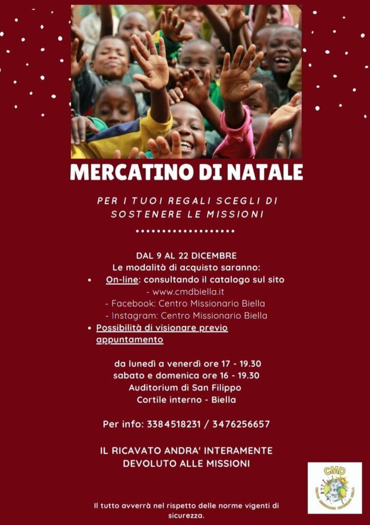 http://www.cmdbiella.it/catalogo-natale-2020-cmd-11/